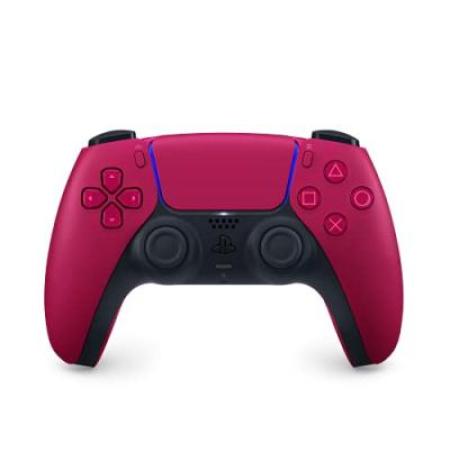 Sony DualSense Wireless Controller Cosmic Red (Hardware) [PS5, neu, DE]