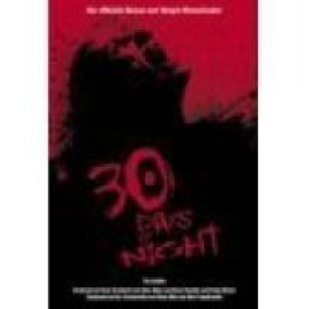 30 Days of Night DVD [DVD, gebraucht, DE]