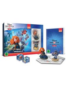 Disney Infinity 20 Toybox Combo Set Sk Gamenatix