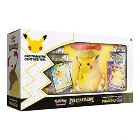 Pokemon Cards XY Trainer