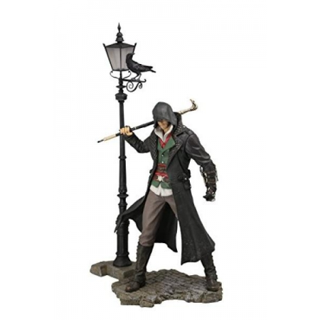 Assassin s Creed Syndicate Jacob - Figur